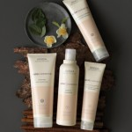 Aveda Color Conserve